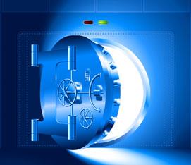 secure-storage[1]
