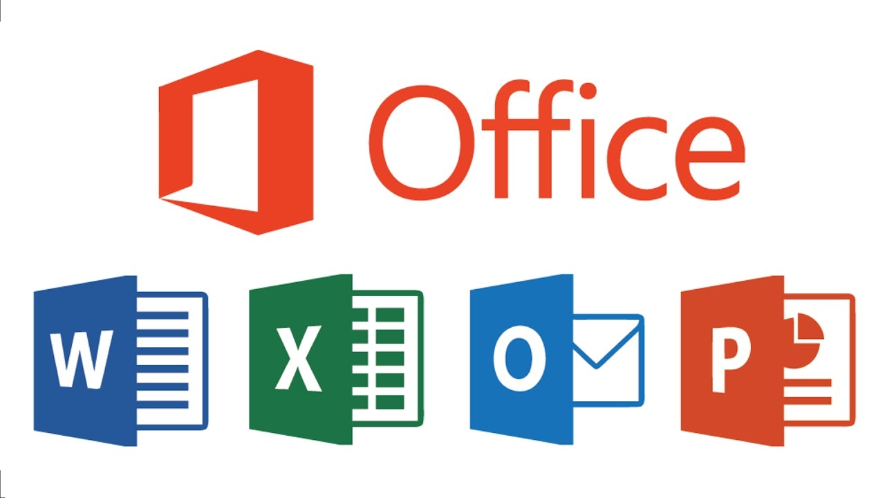 microsoft office 2019 now available jmkssi